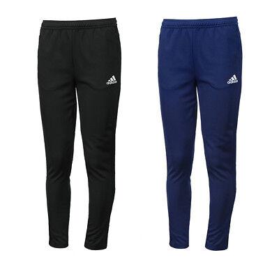 Adidas Condivo 18 Training Pants (BS0526 CV8243) Running