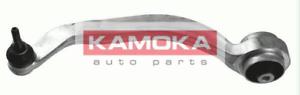 Lenker Radaufhängung hinten Kamoka 9937072