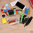 60IN1 Mobile Repair Opening Tools Kit Set Pry Screwdriver For iPhone 7 Cellphone