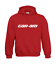 Men-039-s-Hoodie-I-Hoodie-I-Can-Am-I-Patter-I-Fun-I-Funny-to-5XL thumbnail 4