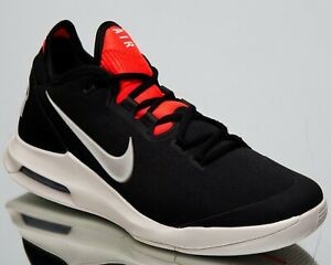 Details about Nike Air Max Wildcard HC New Men's Tennis Shoes Black Phantom Low Top AO7351 006