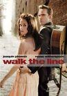 Walk The Line 0024543224228 With Robert Patrick DVD Region 1
