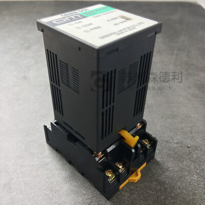 Oriental Motor SSP-1 Motor Speed Control Pack W//Mounting Block