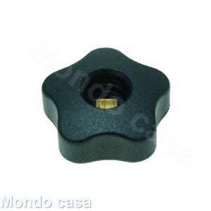 Gaggia//Saeco Coffee Machine Water//steam Tap Knob