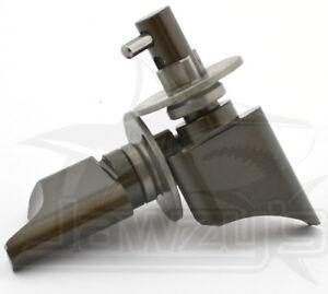 Athena-Factory-Race-Cylinder-Power-Valves-for-Yamaha-YZ125-1997-2004