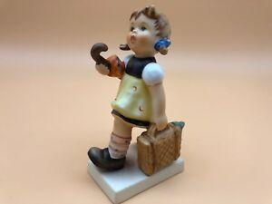Hummel-Figurine-2059-Wandermadl-11-Cm-1-Choix-Top-Etat
