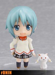 SAYAKA-Puella-Magi-Madoka-Magica-Good-Smile-Nendoroid-Petit-trading-figure