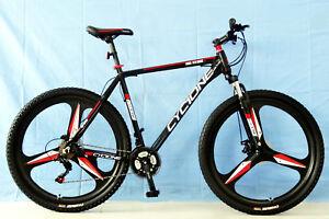 MTB-29-034-Bicicletta-GT-mountain-bike-3d-in-alluminio-hydrorahmen-21-Shimano-zoom-PROWHEEL