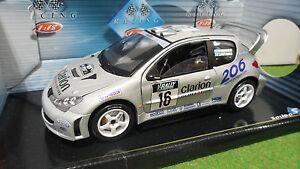 PEUGEOT-206-WRC-16-CHAMPION-RALLYE-TOUR-DE-CORSE-1-18-SOLIDO-202991-02-voiture