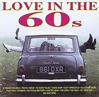 Various - Love In The Sixties