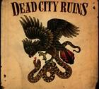 Dead City Ruins (Ltd.Digipak) von Dead City Ruins (2014)
