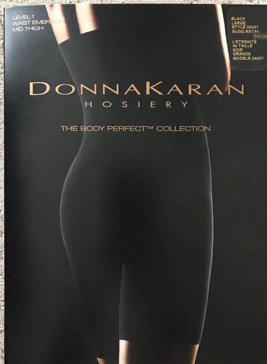 women Karan Body perfect waist embrace