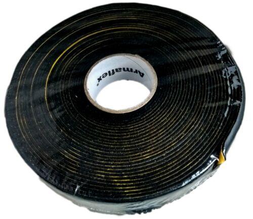 ARMAFLEX Klebeband AF-Tape-MC Microban erfüllt Sicherheitsvorschriften 1st 04554