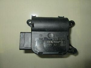 GENUINE-2011-Audi-A3-Tfsi-Ambition-2008-2013-Heater-Flap-Motor-Actuator