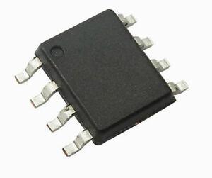 FA5304S-SMD-Circuit-Integre-SOP-8-039-039-GB-Compagnie-SINCE1983-Nikko-039-039