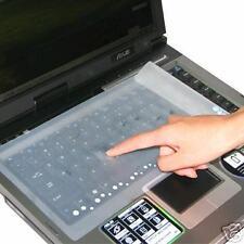"""TechByte Laptop Notebook PC Keyboard Cover KeySkin 10.1"""""""