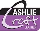 ashliecraftleather