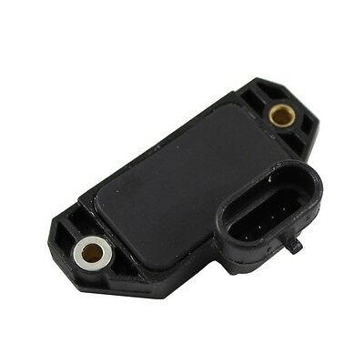 NEW IGNITION CONTROL MODULE FOR 1996-1997 CHEVROLET ASTRO 10482803