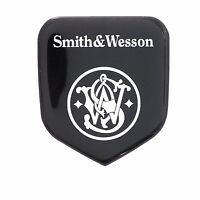 Smith & Wesson Emblem Will Fit Dodge Truck Grille 1994-2002 Gas & Cummins
