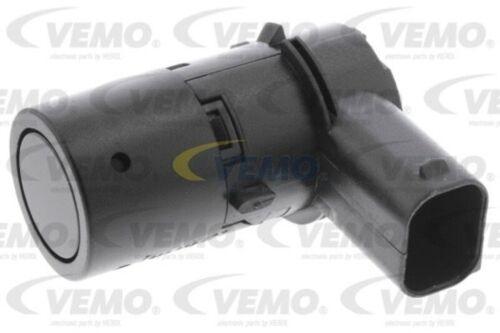 VEMO Parksensor Sensor Einparkhilfe PDC Original VEMO Qualität Hinten Vorne