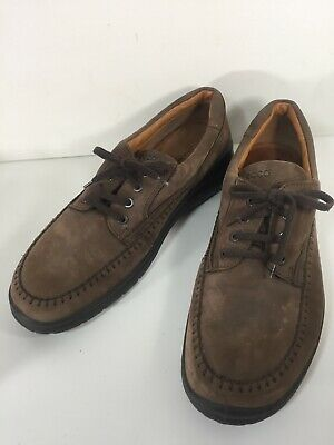ecco shoes 10394