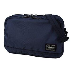 e551be4725fd porter bag japan model the latest 639c7 170fb - swamijikipathshala.com
