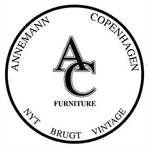 Annemann Copenhagen