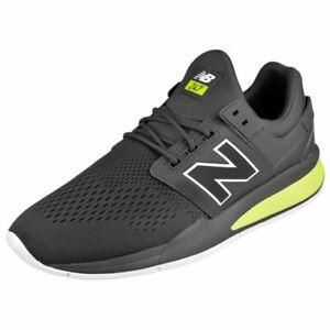 salchicha Agarrar electo  New Balance Mens Shoes 247 Tritium Ms247Tg | eBay