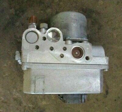 2005-2008 Chevy Corvette Anti Lock Brake ABS Module Assembly