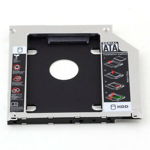 2nd-hdd-ssd-disque-dur-caddy-tray-sata-9-5mm-pour-Macbook-Pro-13-034-15-034-17-034