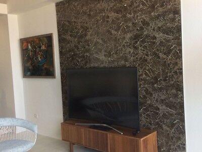 Wandverkleidung Steinoptik Wandpaneele Steinpaneele Granitoptik Wandpaneele Fassade