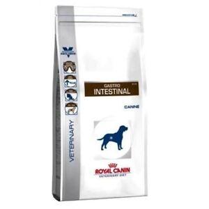14kg ROYAL CANIN  Gastro Intestinal GI 25 Veterinary Diet BLITZVERSAND BRAVAM