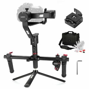 MOZA-Air-Handheld-3-Axis-Camera-Gimbal-With-Wireless-Thumb-Controller-Tripod-Kit