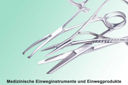 Uhrmacherpinzette// Modellbaupinzette Spezialpinzette Pinzette Feinmechanik