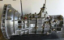 """FORD F150 M5R2, MAZDA 5SPD """"NEW TRANSMISSION"""" 4.2l W/2 BOLT STARTER1999-04 4X4"""
