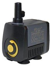 Resun SP 800 Aquarienpumpe Kreiselpumpe Filterpumpe