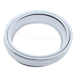 Hotpoint   WML540PUKR  Washing Machine GSK9372 Door Seal  Door Gasket - London, United Kingdom - Hotpoint   WML540PUKR  Washing Machine GSK9372 Door Seal  Door Gasket - London, United Kingdom
