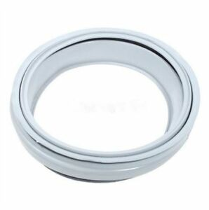 Hotpoint-HV7L145PUK-Washing-Machine-GSK9372-Door-Seal-Door-Gasket