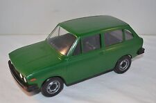 Stahlberg Finland Daf volvo 66 GL Green perfect mint condition very scarce