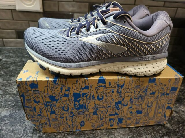 Athletic Training Running Shoes Womens