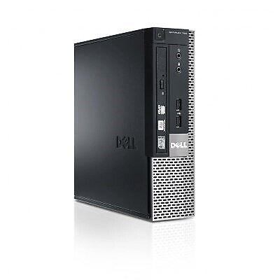 Dell, Dell optiplex 9020 i3-4130 3,4gHZ 320GB HDD..., Ghz