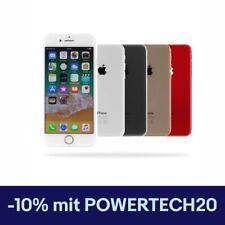 Apple iPhone 8 64GB Spacegrau Silber Gold Rot