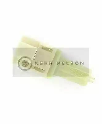Kerr Nelson Brake Light Switch SBL171 Replaces 96628565,4803446,XBLS252,BLS1135
