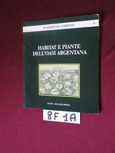 HABITAT-E-PIANTE-DELL-039-OASI-ARGENTANA-8F1-A