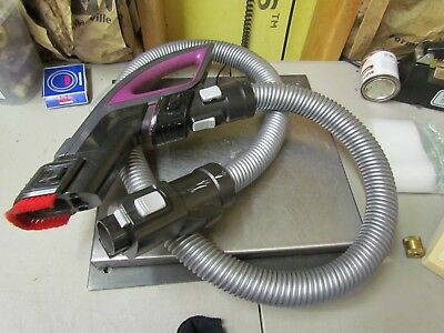 HANDLE FOR BISSELL Powerforce Vacuum