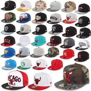 fa6b74b3d1959 New Era Cap 59Fifty Fitted New York Yankees Chicago Bulls Superman ...