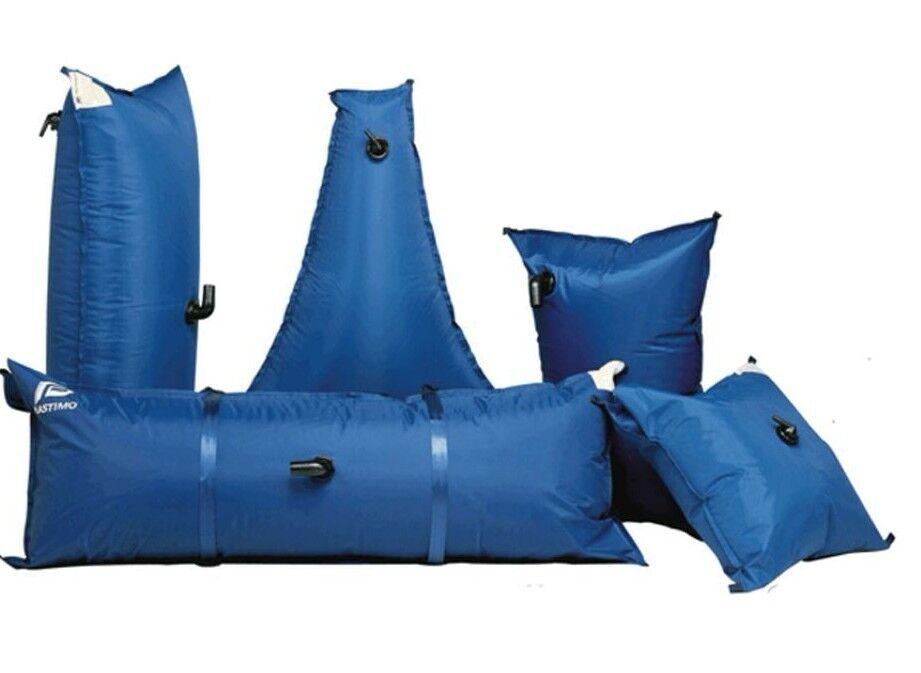 Plastimo Flexible Watertank 50L Thru 200L