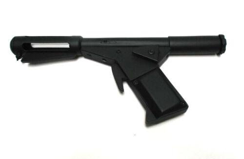 Flame Gun Sandman Blaster 1//1 Lit Prop Replica 161RH02B