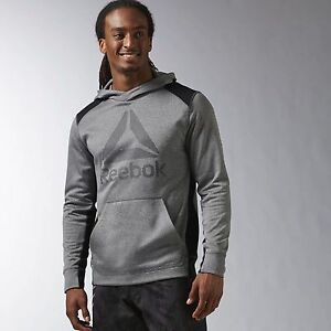 Under Armour 1259550 Men/'s Sweater UA Gamut 1//4 Zip Dual Layer Fleece Fitted ^