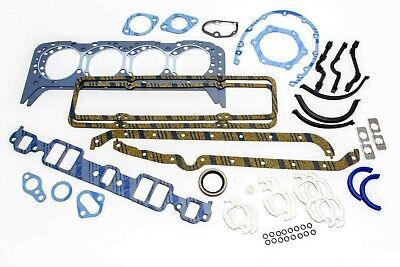 Zylinderkopfdichtung CHEVROLET Chevy 265 283 302 307 327 350 Small Block 67-79